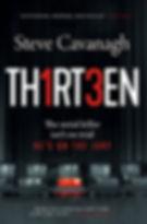 Thirteen-US-v3d.jpg