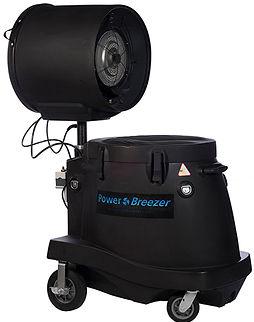 PowerBreezer_PB10_A_06_B_2.jpg