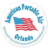 Orlando Branch information