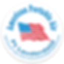 LogoFtLauderdale.png