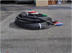 4/0 Cabling