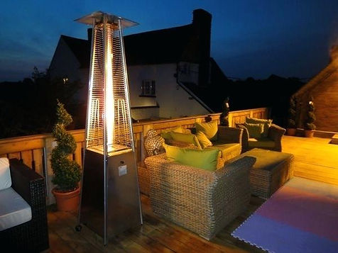 tower-of-fire-patio-heater-a-magnificent