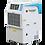 Thumbnail: ClimaTemp CPT-12 (Cold Plasma Technology) Needlepoint Bipolar Ionization