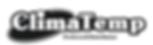 Climatemp Logo-PrefDist2.png