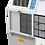 Thumbnail: ClimaTemp CT-12 spot cooler w/HEPA Kit
