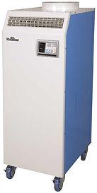 Airrex AHSC 18 Heat Pump
