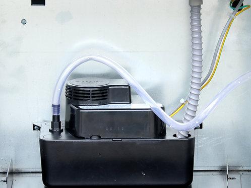 ClimaTemp CT-12 Condensate Pump