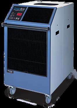 OceanAire 2OACH 6012 Heat Pump