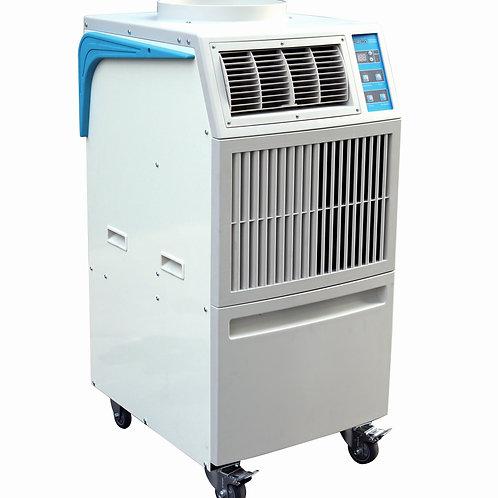 ClimaTemp CT-12 spot cooler