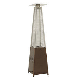 bronze-hampton-bay-outdoor-heating-gsh-a