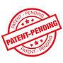 Patent-Pending.jpg