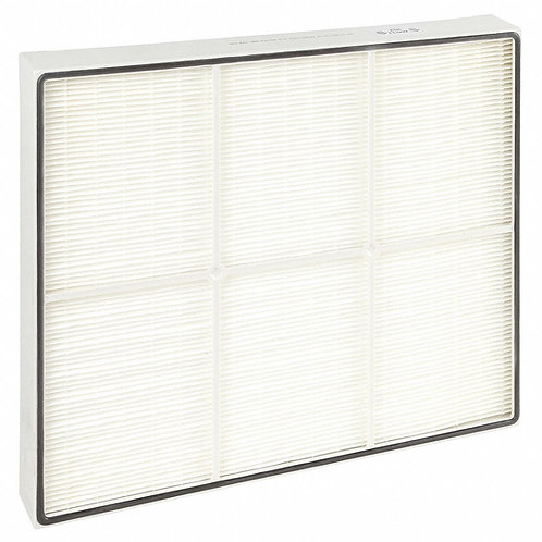 HEPA Filter Replacement for CT-12 HEPA spot cooler