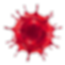 pngtree-red-covid-19-bacteria-isolated-o