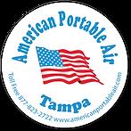 Tampa branch info
