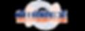 Airrex Preferred Distributor