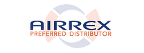 Airrex Preferred Distributor