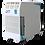 Thumbnail: ClimaTemp CT-60 Indoor spot cooler