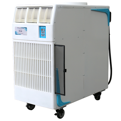 ClimaTemp CT-60 Indoor spot cooler