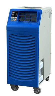 Airrex AHSC 12 Heat Pump