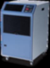 OceanAire 2OACH 1811 Heat Pump