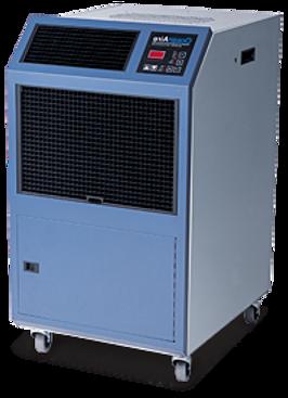 OceanAire 2OACH 2412 Heat Pump
