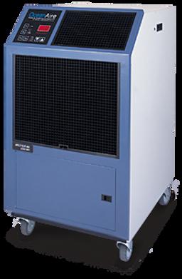 OceanAire 2OACH 3612 Heat Pump