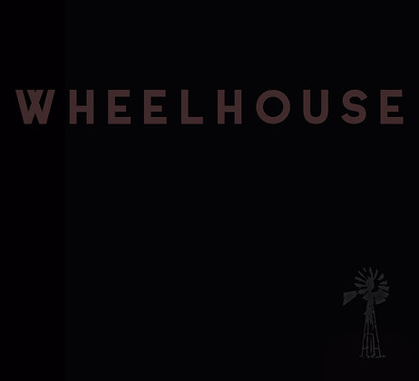 WheelHouse Self Titled '19