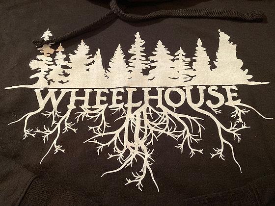 Wheelhouse Roots Hoodie