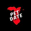 logotipo PetDate