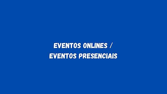 Site - Agência.png