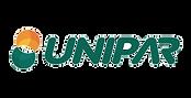 logotipounipar