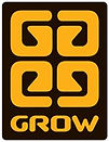 logotipogrowbrinquedos