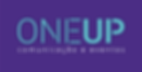 F01_LOGO_ONEUP_BACK_COLOR_02.png