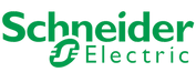 logotiposchneidereletric