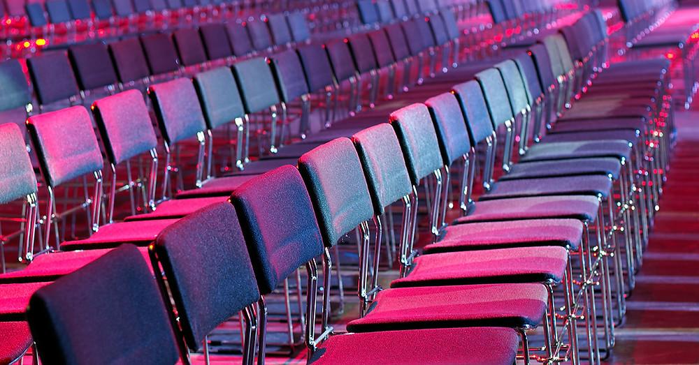 Cadeiras eventos.jpg