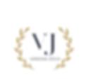 logotipovanessajesussocialmedia