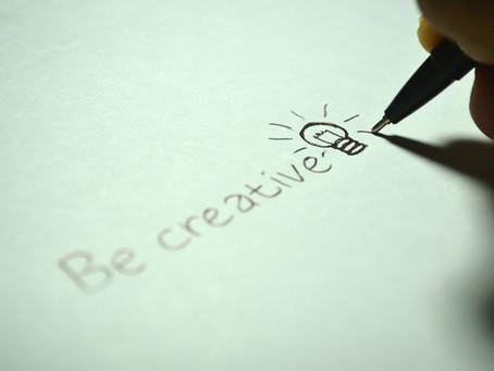 Inovação, novo logotipo mesma essência