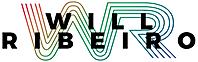 logotipowillribeiro