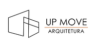 logotipoupmovearquitetura