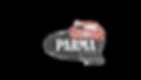 logotipoParmaminis