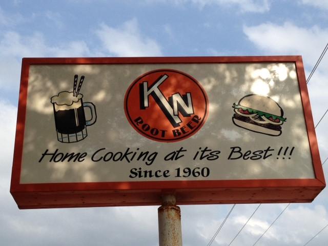 KN Root Beer Sign Cuero.jpg
