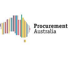 procurement australia.jpg