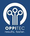 Oppitec logo.png