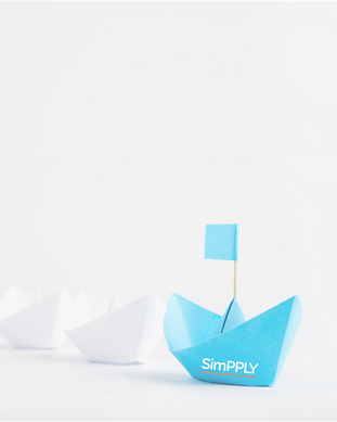 Simpply boats with screen - FINAL.png