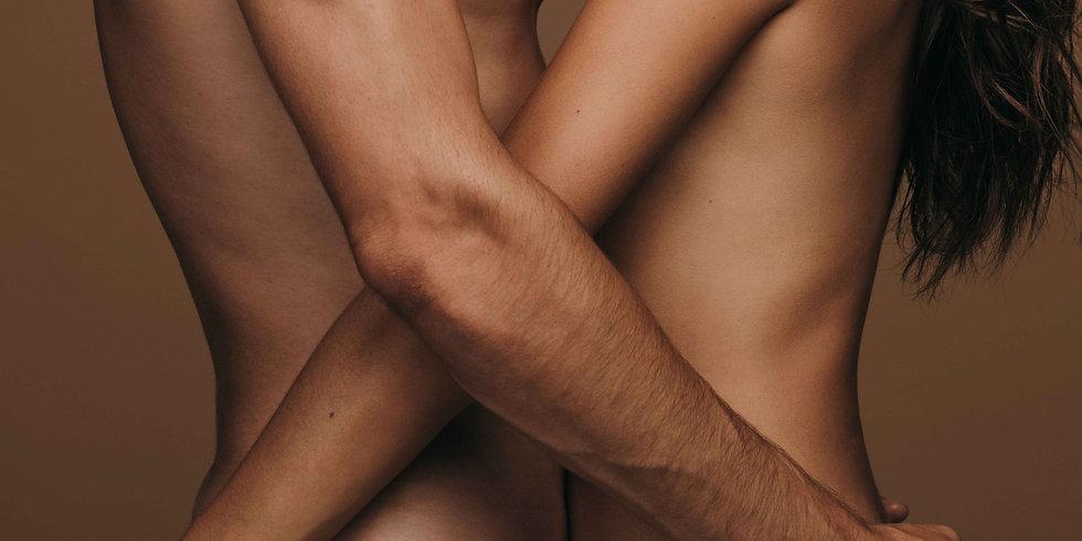 Intimacy-beelden-banner-test.jpg