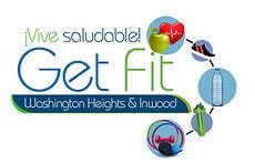 Get Fit Logo.jpg