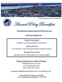Policy Breakfast invite 2019.jpg