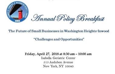 Policy Breakfast Flyer_edited.png