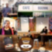 Buunni Collage Logo.jpg