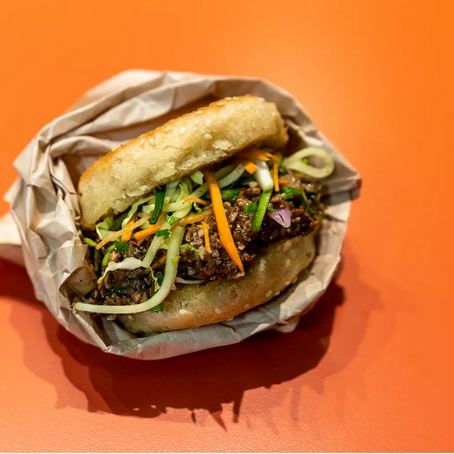 A Running List of New Restaurants That Opened in New York City, October 2020